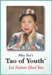 May Yue