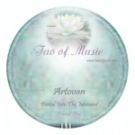 Tao of Music Alpha Wave CD