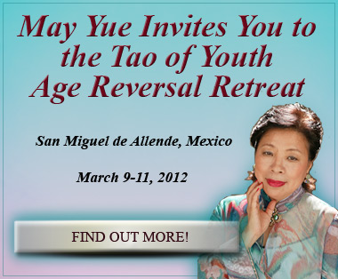 may-yue-invitation-to-age-reversal-retreat-find-out-more