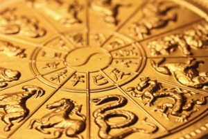 Chinese Zodiac Charting Services offered by May Yue of Tao of Youth
